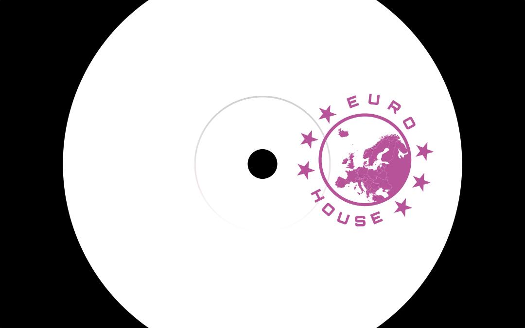 El eurohouse de los años 90