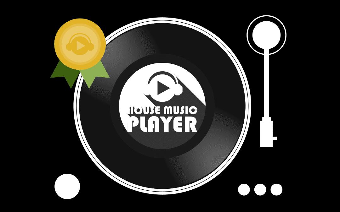 Las 100 mejores canciones electrónicas del 2020 (JUL-DIC)