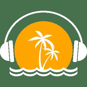 Música para bailar en un verano electrónico