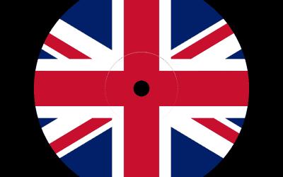 El eurohouse clásico en UK (1990-1994)